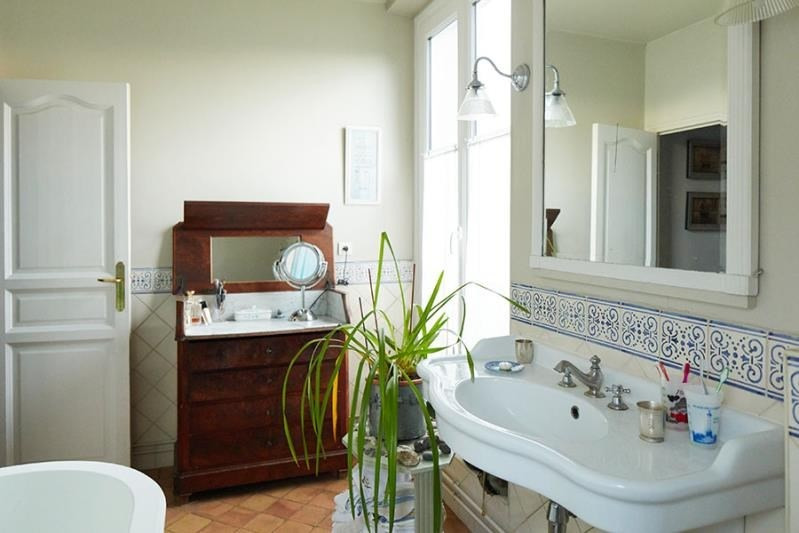 Deluxe sale house / villa Le perreux sur marne 1360000€ - Picture 8