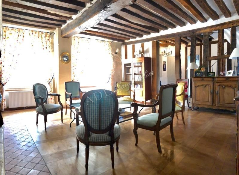 Deluxe sale house / villa Chantilly 795000€ - Picture 7