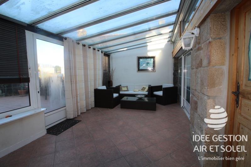 Verkauf haus Quiberon 355912€ - Fotografie 6