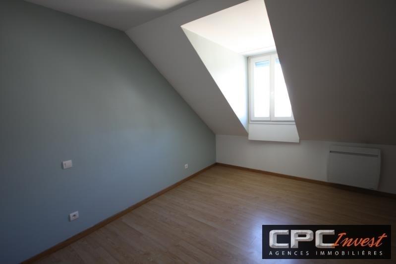 Sale apartment Oloron ste marie 124320€ - Picture 3
