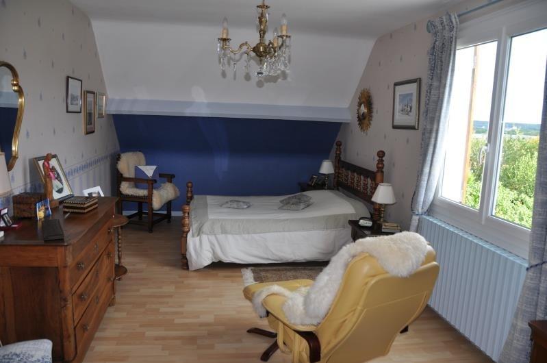 Vente maison / villa Soissons 251000€ - Photo 7