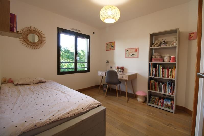 Vente de prestige appartement Annecy le vieux 770 000€ - Photo 8