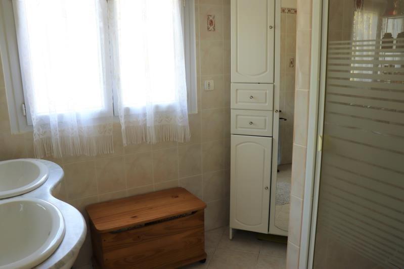 Sale house / villa Cavalaire sur mer 445000€ - Picture 6