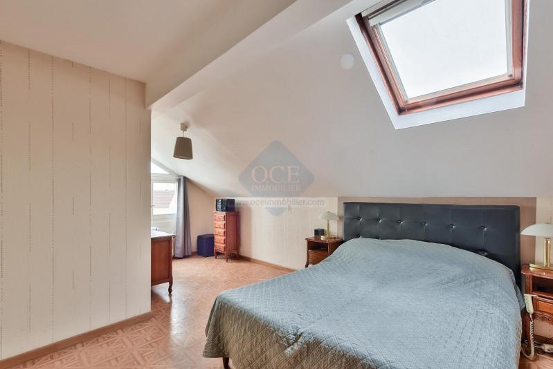 Vente maison / villa Le perreux-sur-marne 628000€ - Photo 8