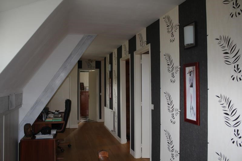 Revenda casa Maintenon 441000€ - Fotografia 9