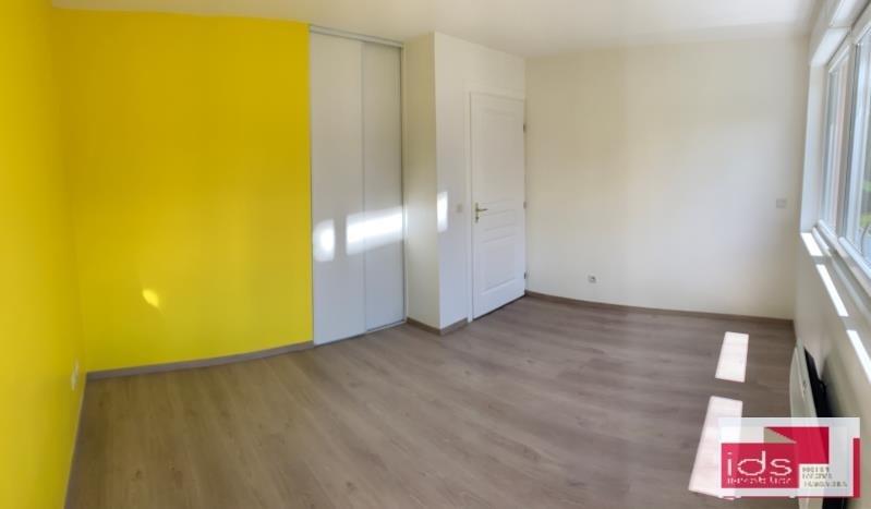 Rental house / villa La ravoire 990€ CC - Picture 4