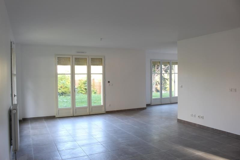 Vente maison / villa Marly le roi 925000€ - Photo 2