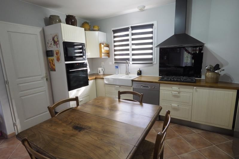 Vente maison / villa Cavignac 239900€ - Photo 4