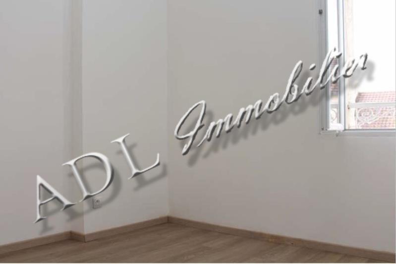 Sale apartment Lamorlaye 158000€ - Picture 4
