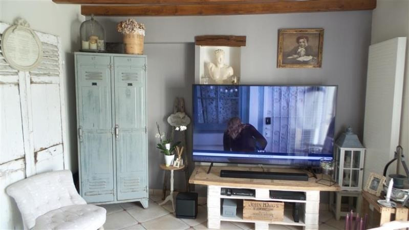 Vente maison / villa Chateau thierry 204 000€ - Photo 5