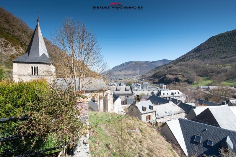 Rental site Cadéac  - Picture 9