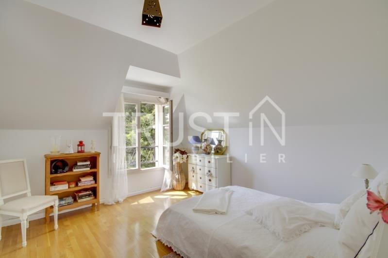 Vente maison / villa Champs sur marne 790000€ - Photo 12