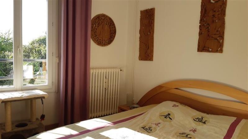 Venta  casa Lizy sur ourcq 194000€ - Fotografía 5