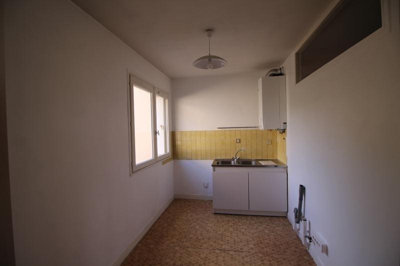 Rental apartment Chatou 824€ CC - Picture 4