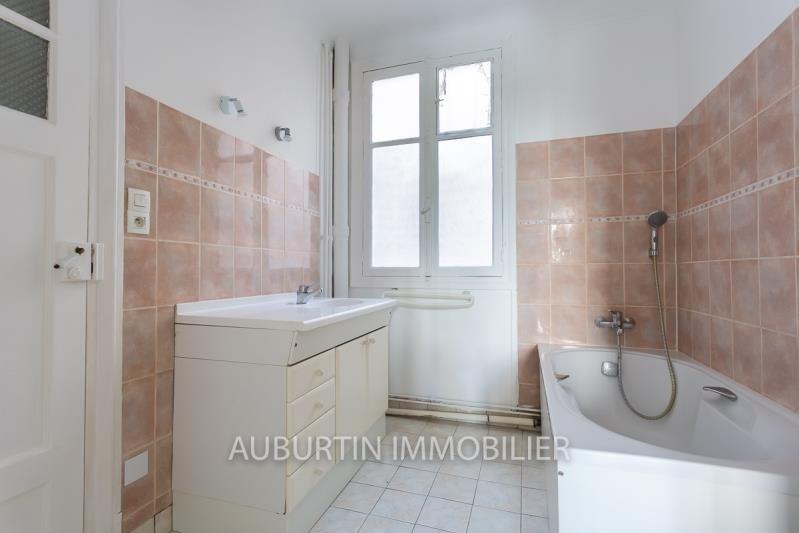 Vente appartement Paris 19ème 440000€ - Photo 6