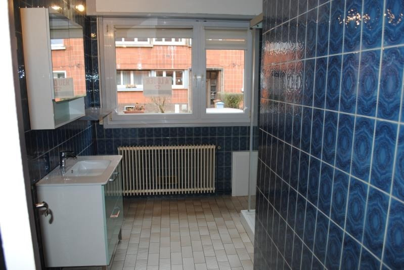 Sale apartment Dunkerque 121 210€ - Picture 7