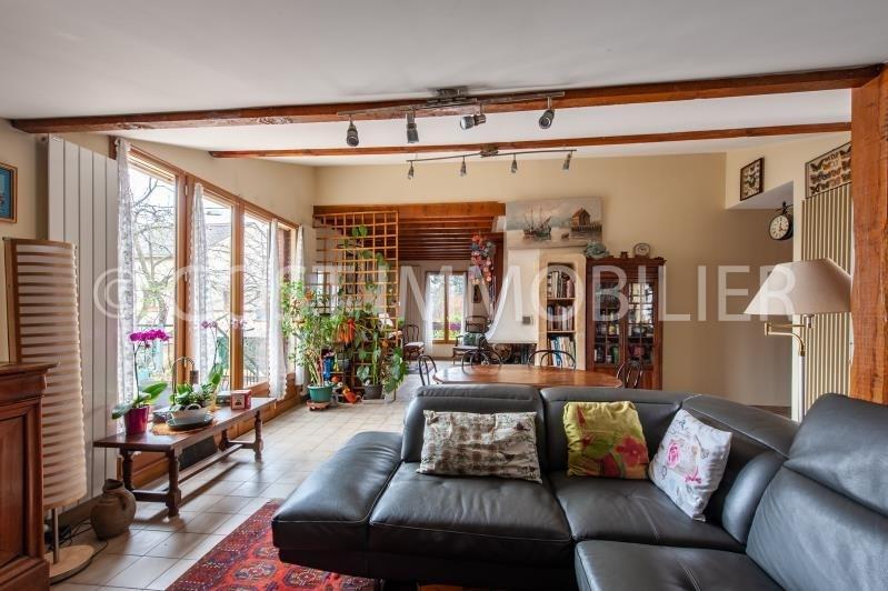 Venta  casa Gennevilliers 620000€ - Fotografía 8