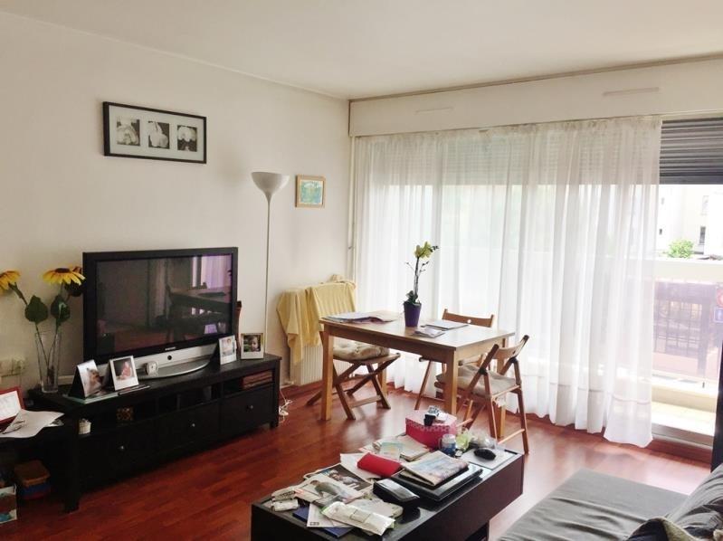 Vente appartement Puteaux 253000€ - Photo 3