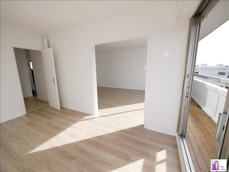Sale apartment Chevilly larue 239 000€ - Picture 2