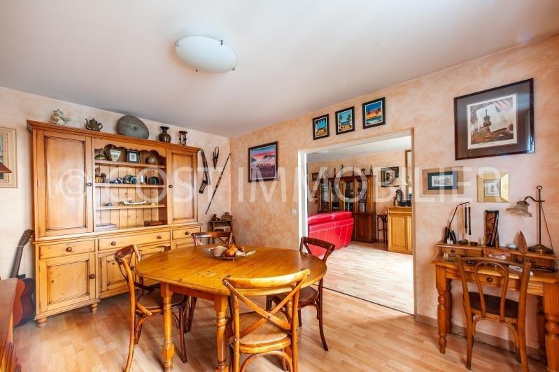 Sale apartment Asnières sur seine 360000€ - Picture 6