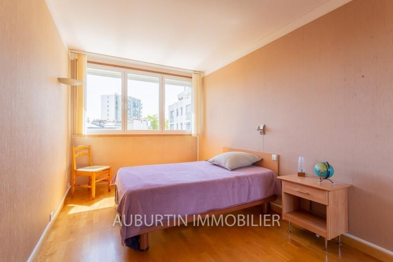 Vente appartement Paris 18ème 569 000€ - Photo 4