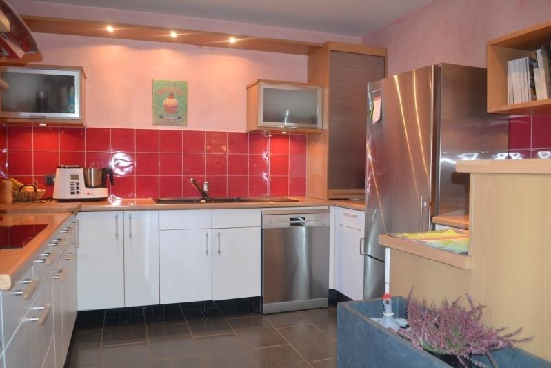 Vente maison / villa Kaysersberg 395000€ - Photo 6
