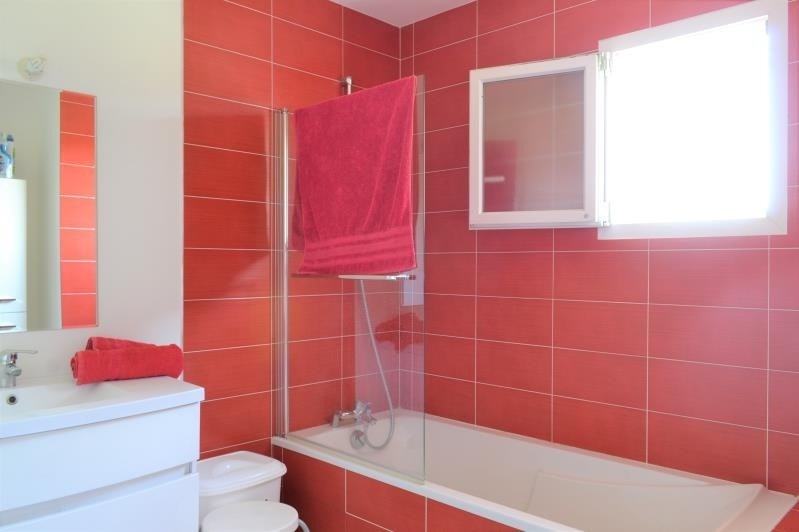 Sale house / villa Mions 635000€ - Picture 14