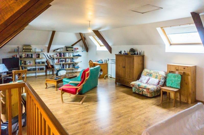 Sale house / villa Lons 372000€ - Picture 4