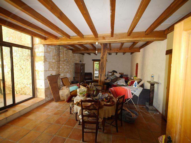 Vente maison / villa Flaugeac 181000€ - Photo 8