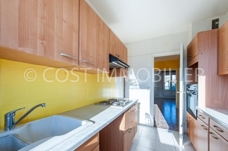 Vente appartement Colombes 230000€ - Photo 5