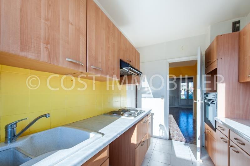 Venta  apartamento Colombes 230000€ - Fotografía 4