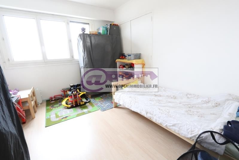 Investment property apartment Epinay sur seine 85000€ - Picture 3
