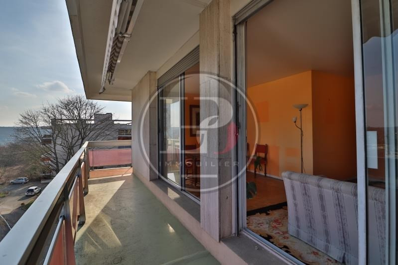 Vente appartement Mareil marly 330000€ - Photo 1