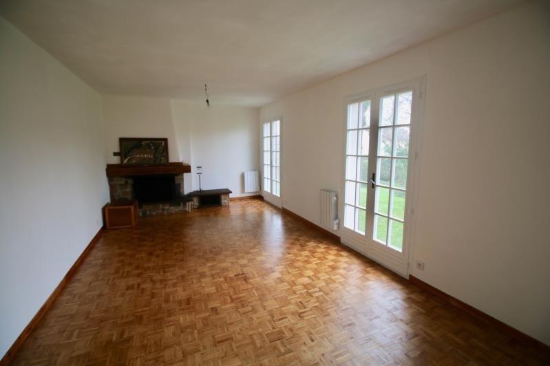Vente maison / villa Breteuil sur iton 168000€ - Photo 3