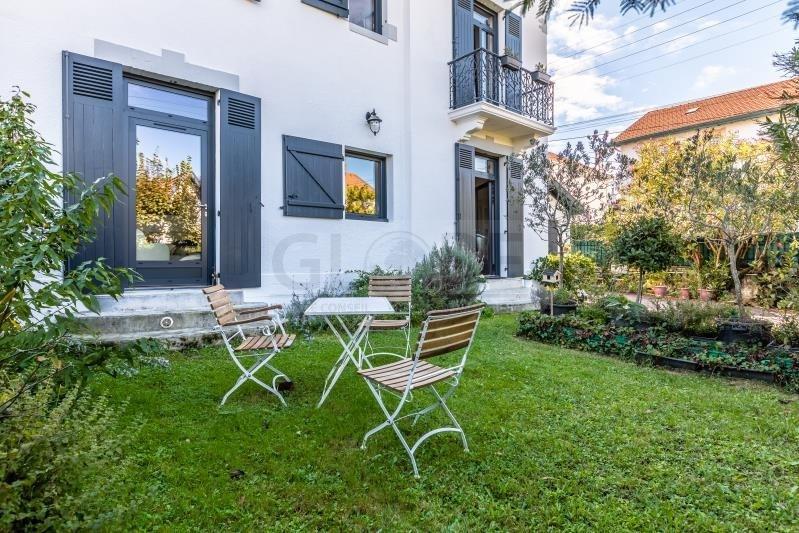 Deluxe sale house / villa Bayonne 960000€ - Picture 3