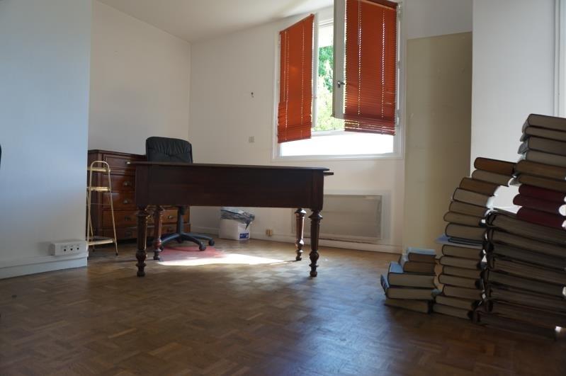 Verkauf mietshaus Le mans 190000€ - Fotografie 8