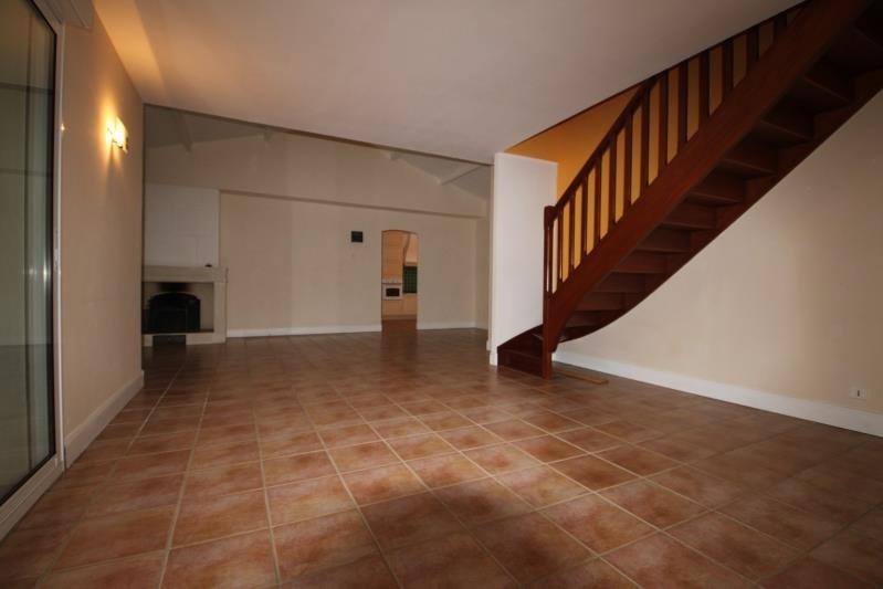 Location maison / villa L eguille 950€ CC - Photo 3