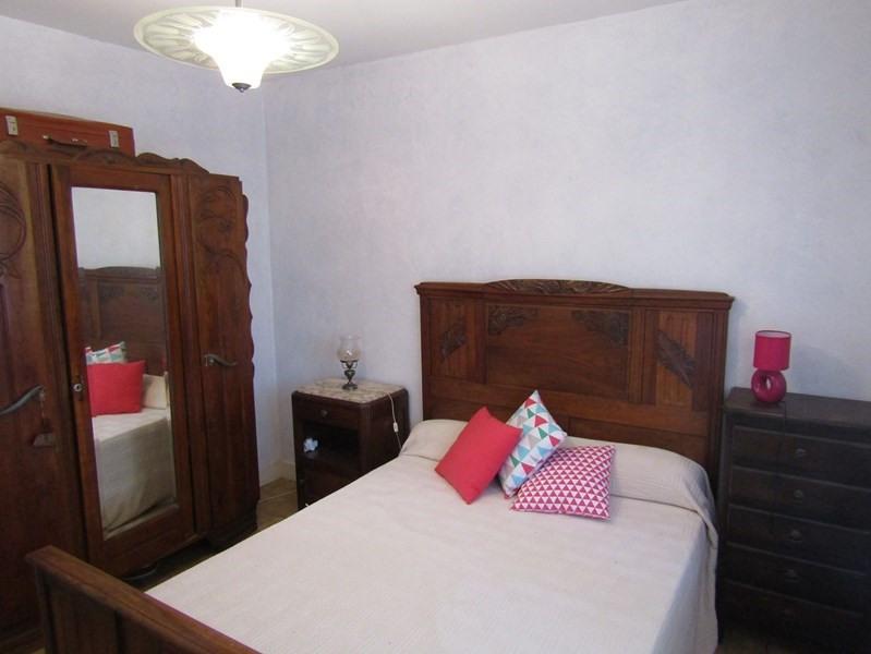 Location vacances maison / villa Lacanau-ocean 705€ - Photo 6