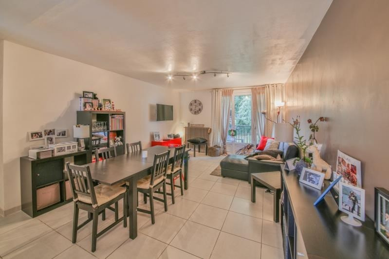 Vente appartement Annecy 329 000€ - Photo 5