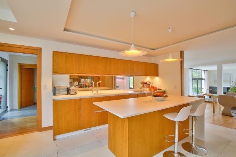 Vente de prestige maison / villa Rueil malmaison 4500000€ - Photo 11