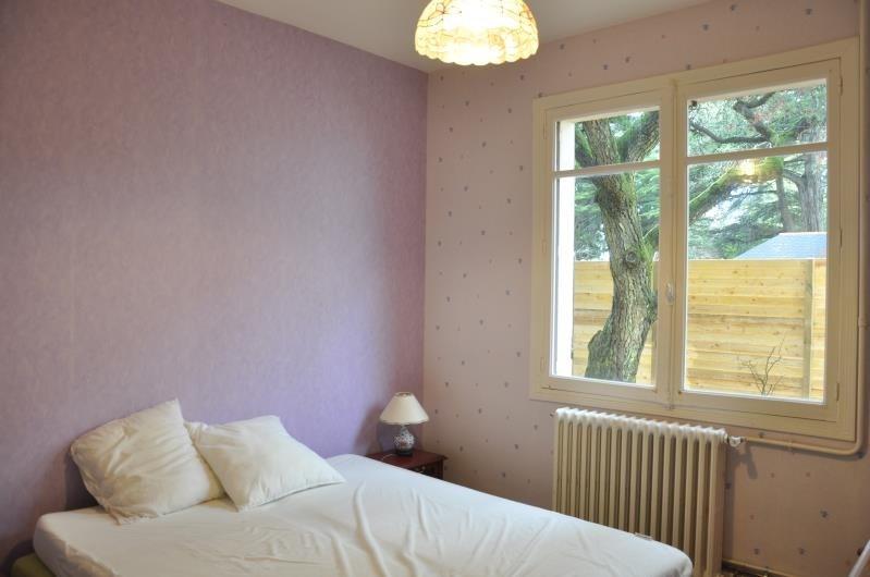 Vente de prestige maison / villa La baule 892500€ - Photo 7