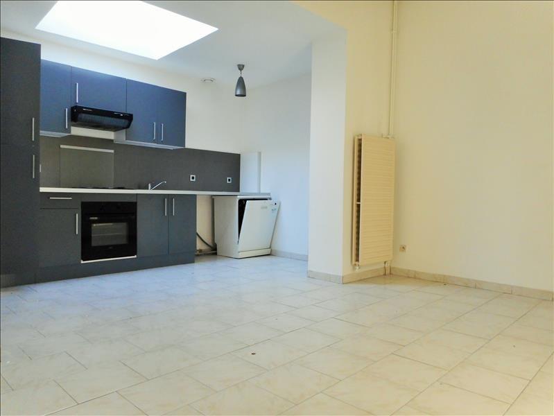 Vente maison / villa Bethune 178000€ - Photo 6