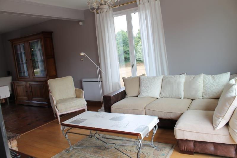 Vente maison / villa Lessay 329000€ - Photo 6
