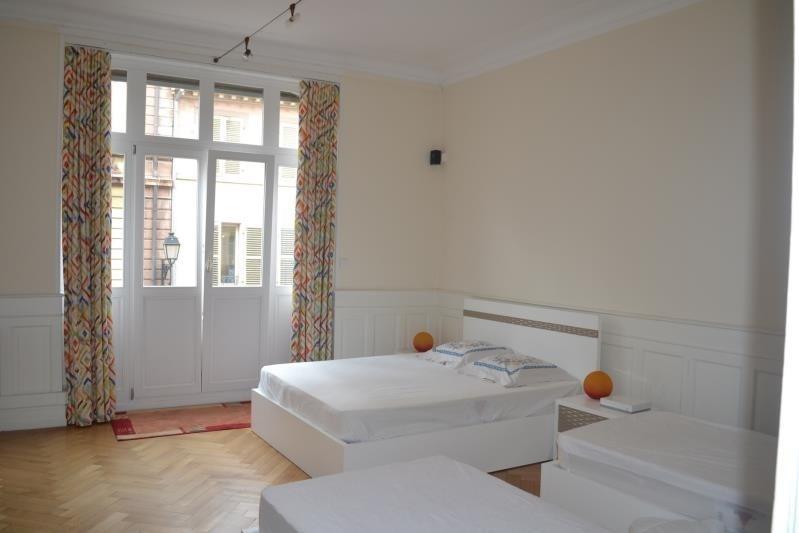 Deluxe sale apartment Colmar 444000€ - Picture 2