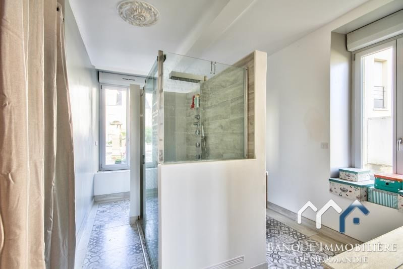 Vente de prestige maison / villa Lion sur mer 915000€ - Photo 7