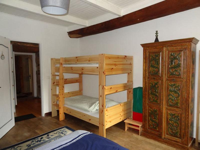 Deluxe sale house / villa Saint aignan 399000€ - Picture 10