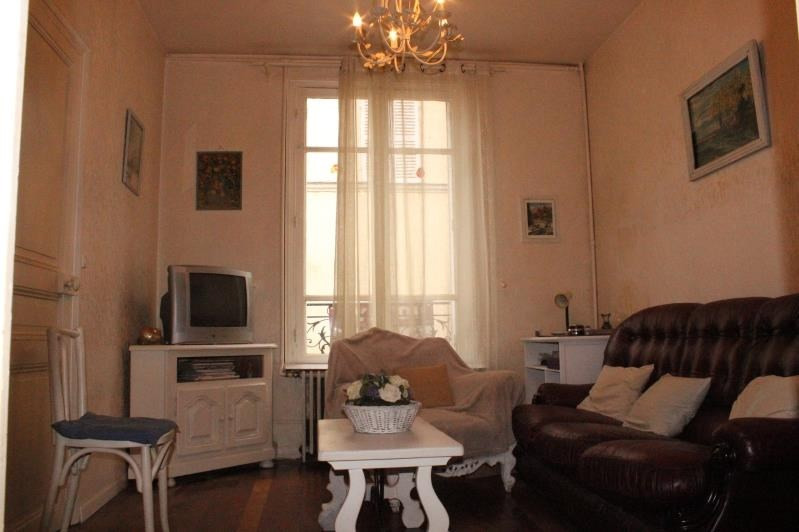 Vente maison / villa La ferte gaucher 127 800€ - Photo 4