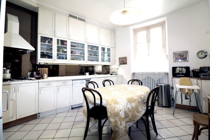 Deluxe sale house / villa Versailles 2495000€ - Picture 5