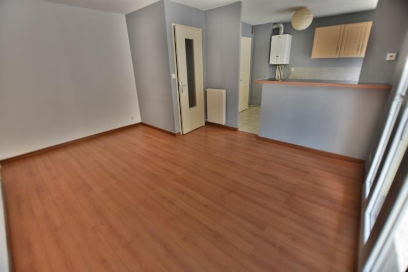Vente appartement Pau 82000€ - Photo 5