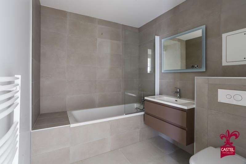 Vente appartement Chambery 499000€ - Photo 9